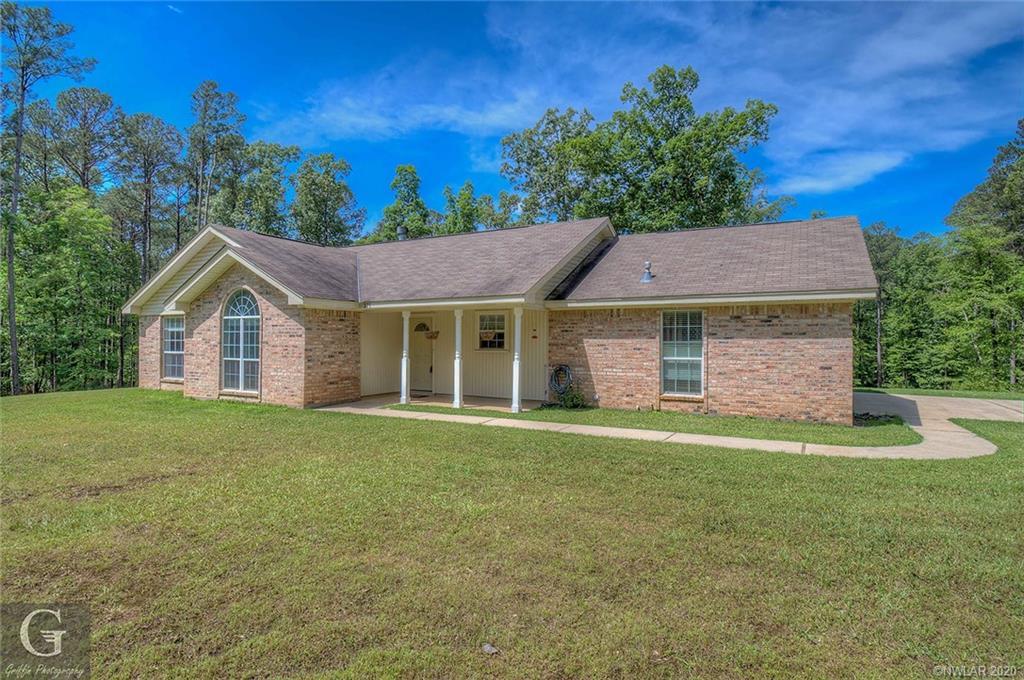 371 Sugar Creek Loop Property Photo