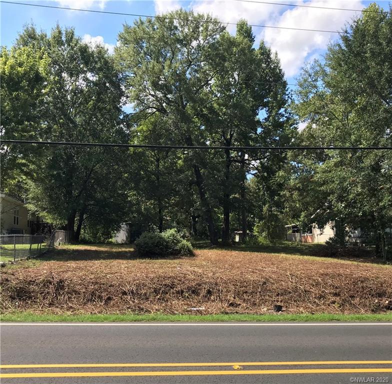 313 Flournoy Lucas Road Property Photo