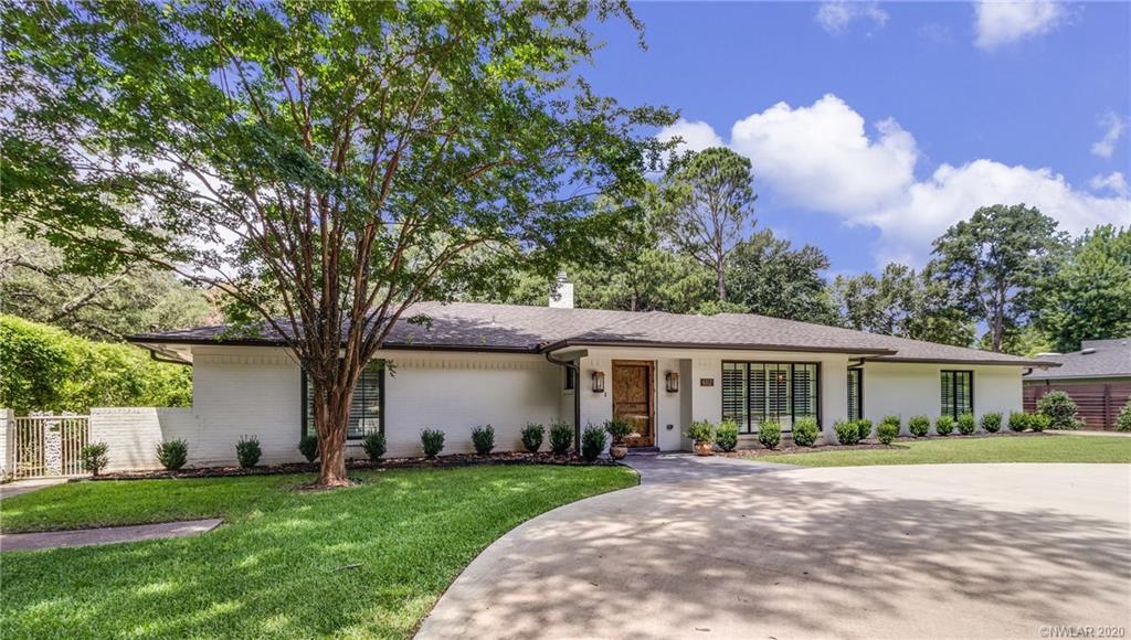 6312 East Ridge Drive Property Photo