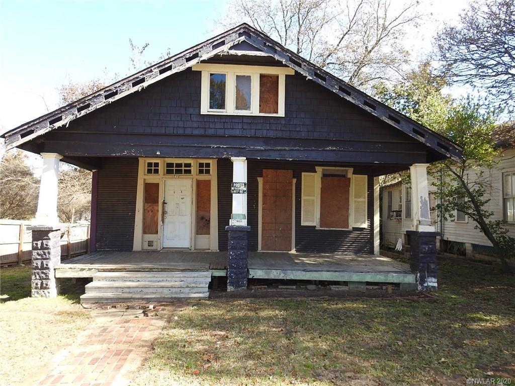 1525 Highland Avenue Property Photo