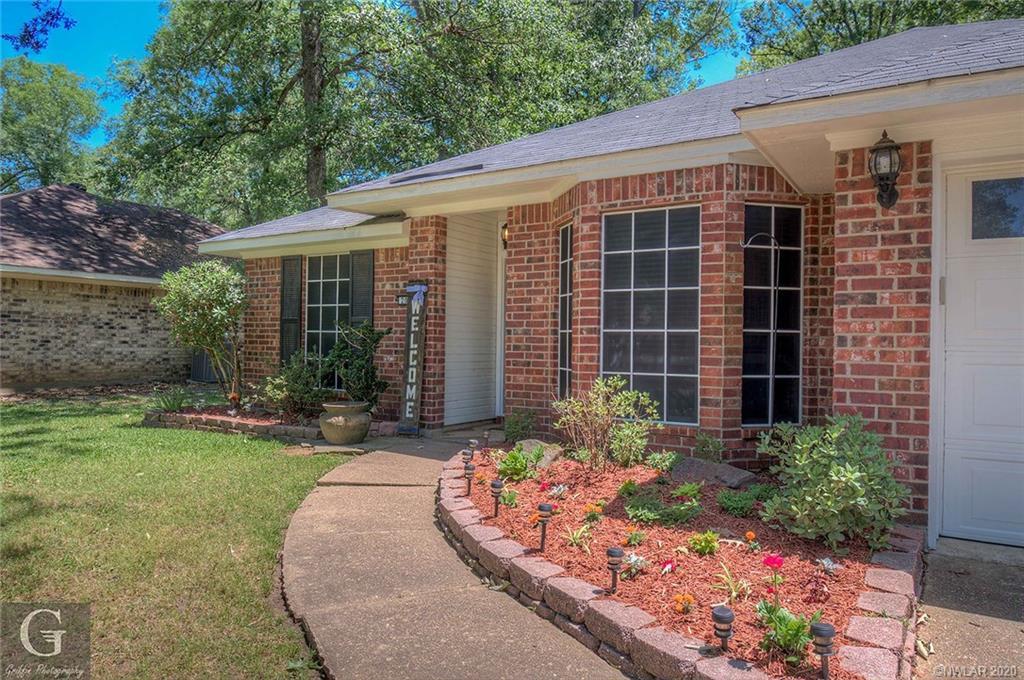 204 Deerwood Lane Property Photo