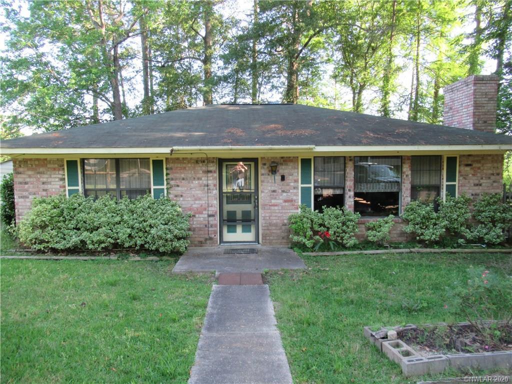 147 Taylor Drive Property Photo