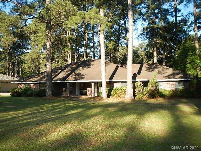 112 Deer Lane Property Photo