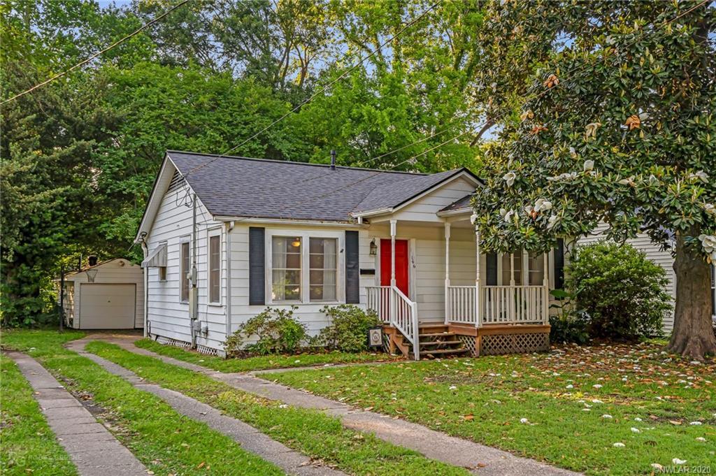 166 Albert Avenue Property Photo