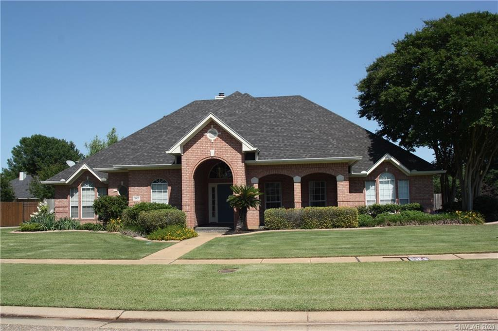 9417 Stonebriar Circle Property Photo