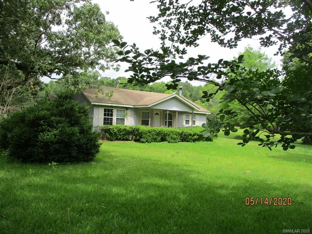 4933 Highway 371 Property Photo