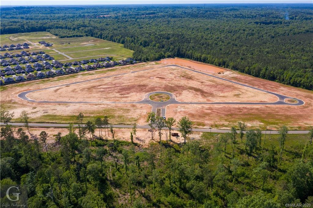 0 Pin Oak Landing #16 Property Photo