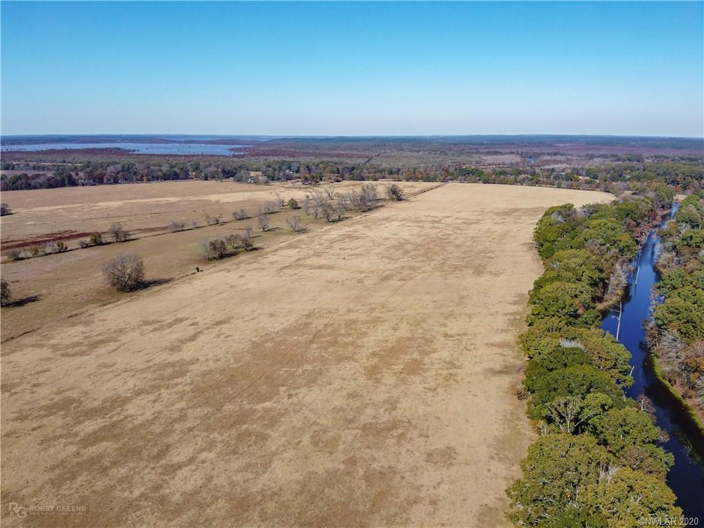 0 State Road 1226 Property Photo - Natchitoches, LA real estate listing