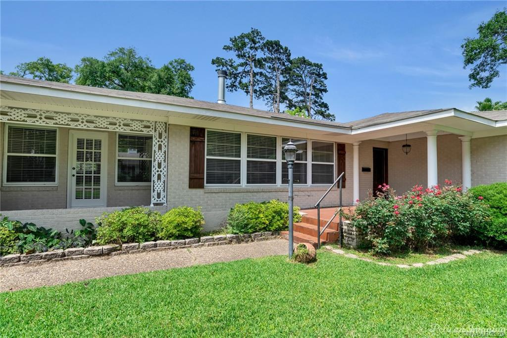 728 Monrovia Street Property Photo