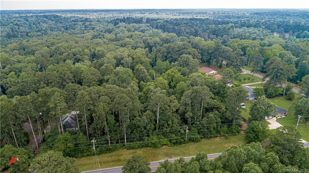 6279 S Lakeshore Drive Property Photo