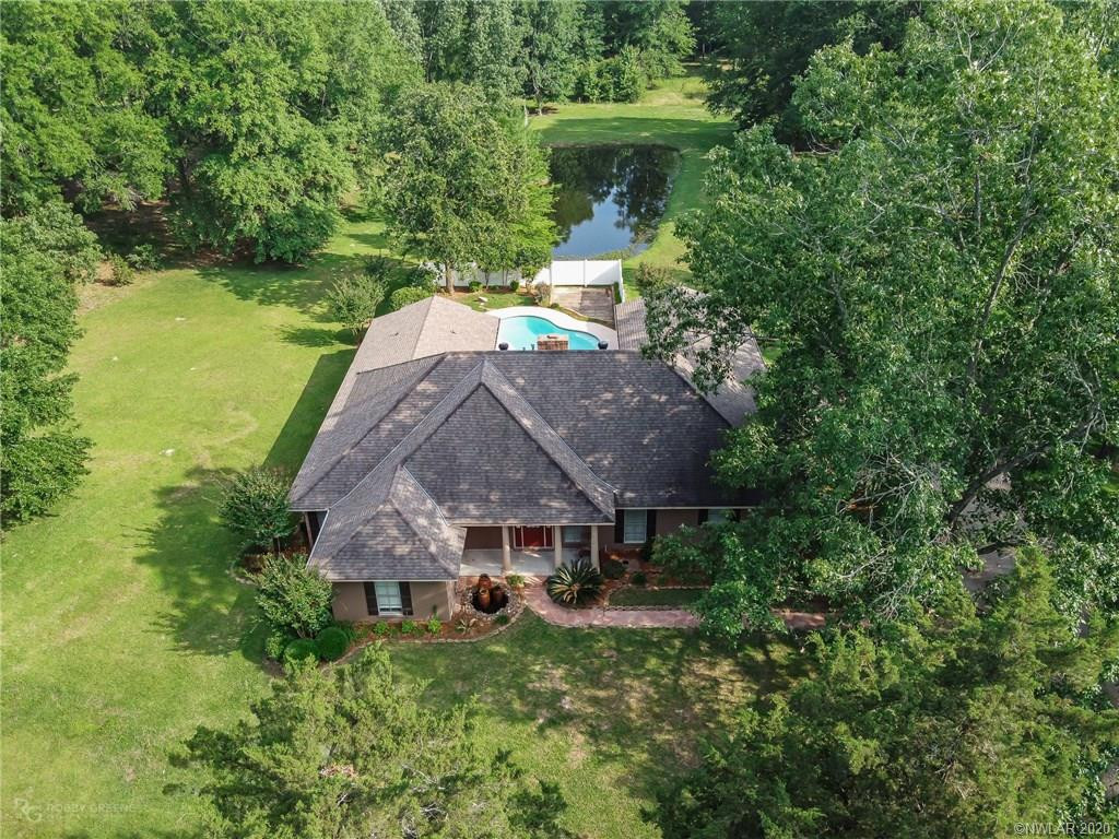 2245 Cedar Hill Road Property Photo