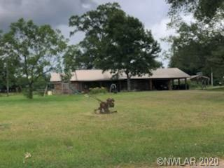 4213 Miles Road Property Photo