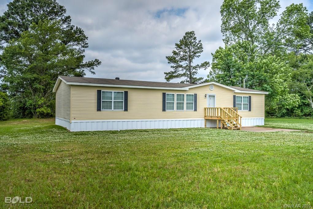 310 N Land Property Photo