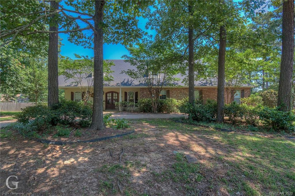 9957 Canvasback Drive Property Photo