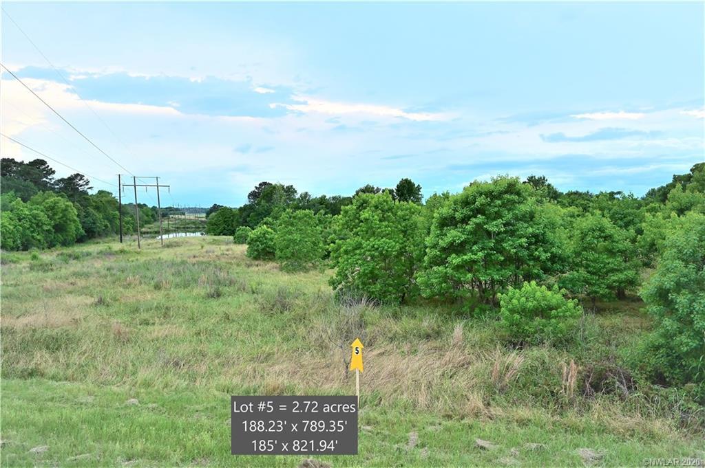 711 Germantown Road #5 Property Photo