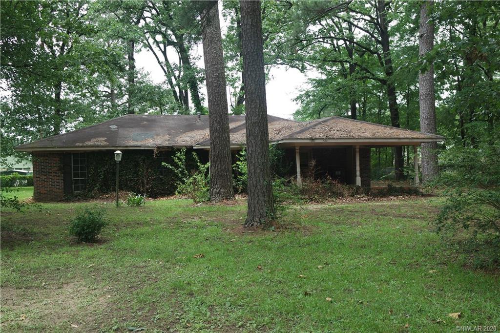 1208 McDaniel Property Photo