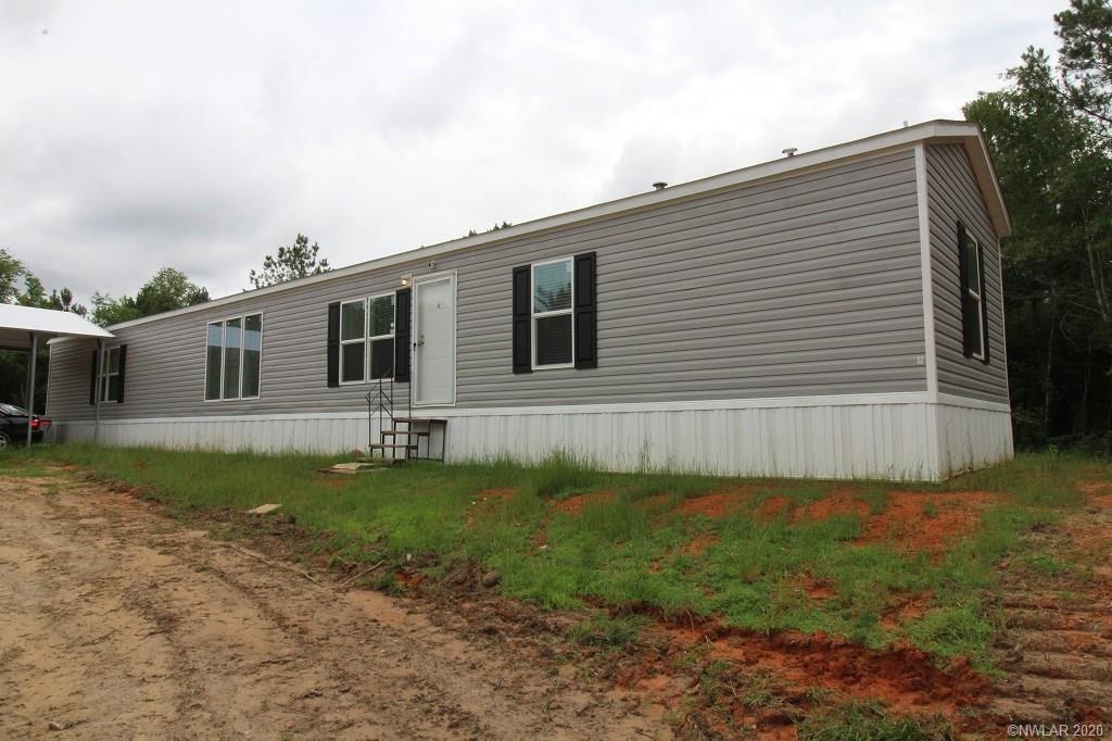 71024 Real Estate Listings Main Image