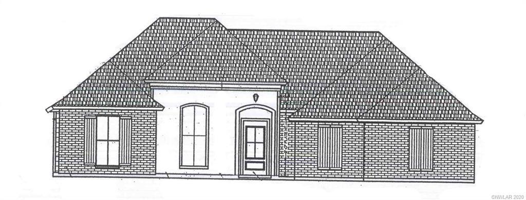 5550 Northwood South Property Photo