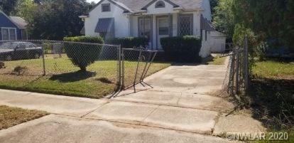 3127 W Maple Street Property Photo
