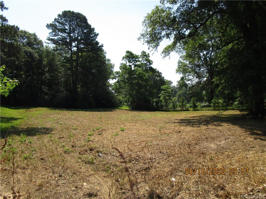 0 Louise Lane Property Photo - Shreveport, LA real estate listing