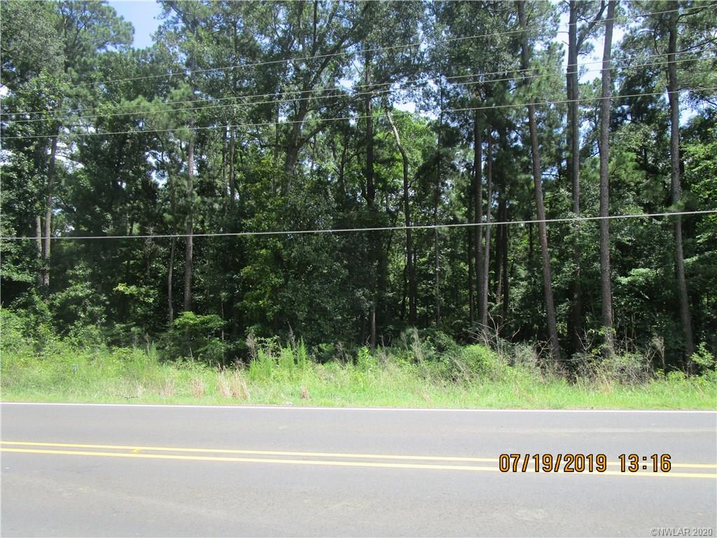 8350 Wasson Road Property Photo - Shreveport, LA real estate listing