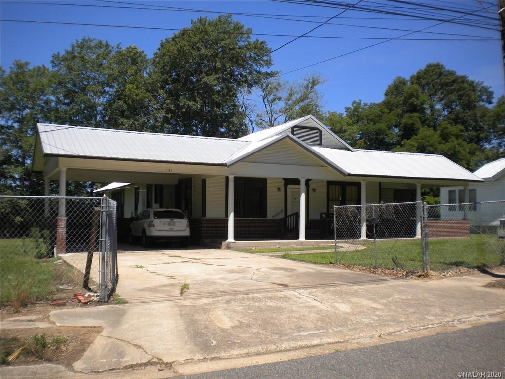 131 Myra Street Property Photo