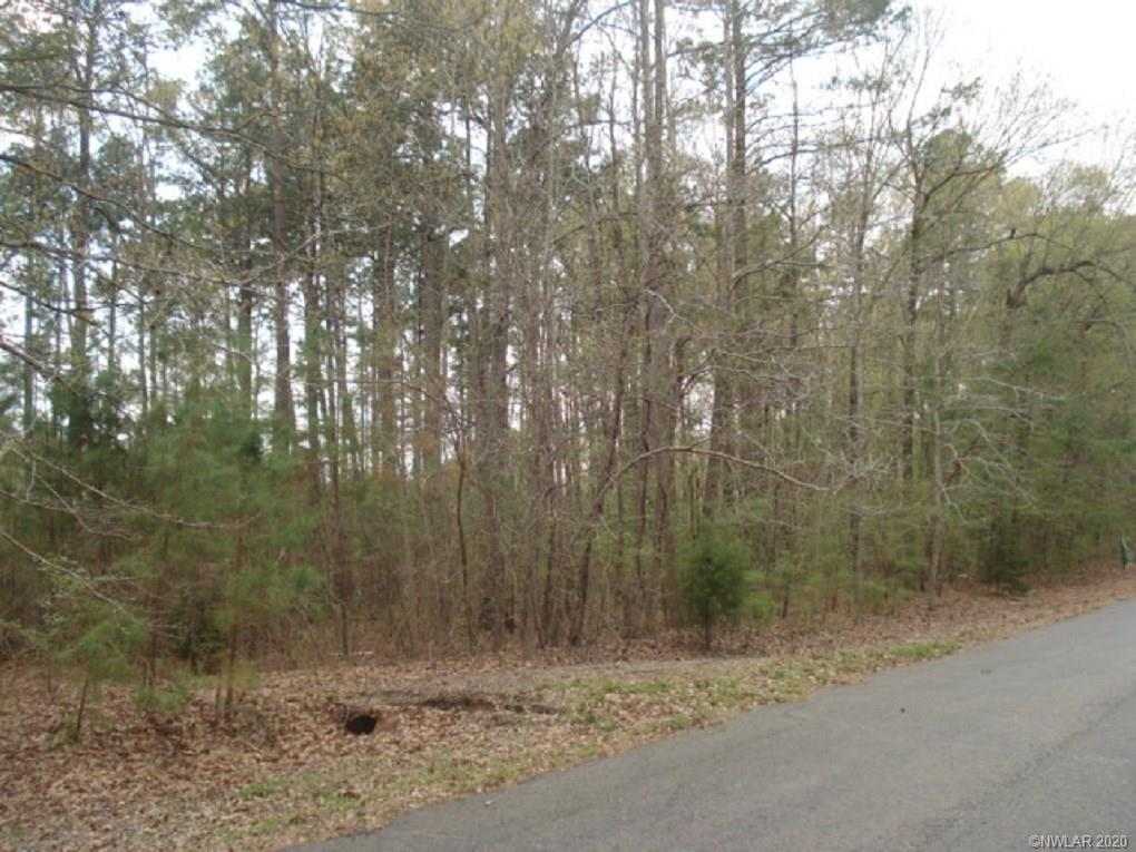 0 Southdowns #90 Property Photo - Shreveport, LA real estate listing