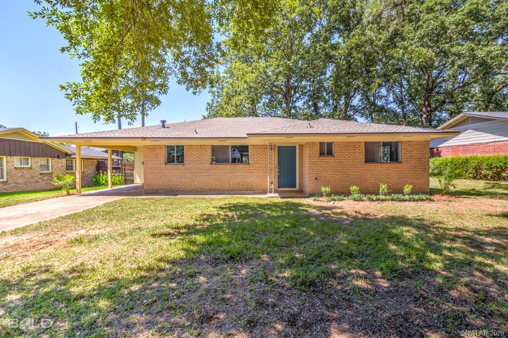 Crarys South Hills Sub Real Estate Listings Main Image