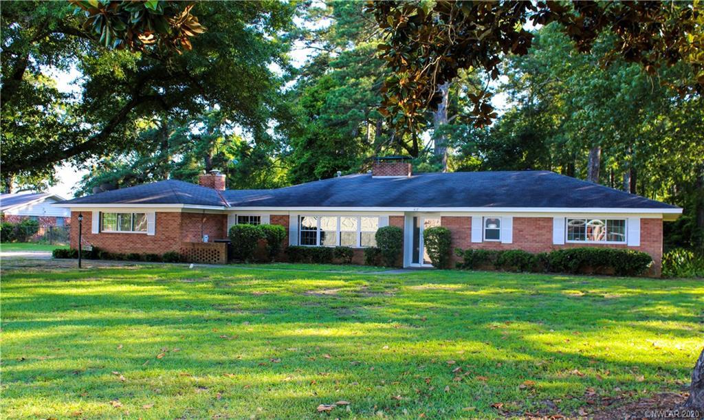 417 Pine Street Property Photo