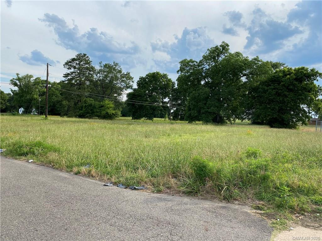 0 Roberts Street Property Photo - Shreveport, LA real estate listing