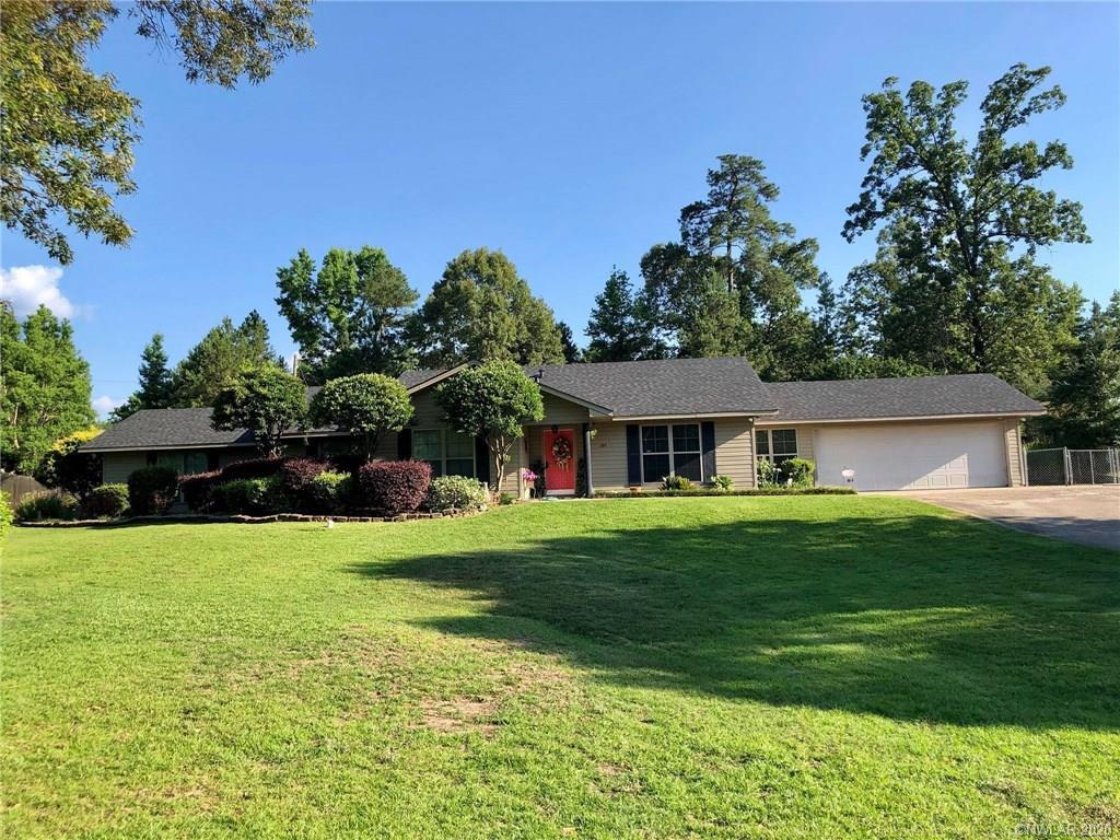 189 N Tanglewood Drive Property Photo