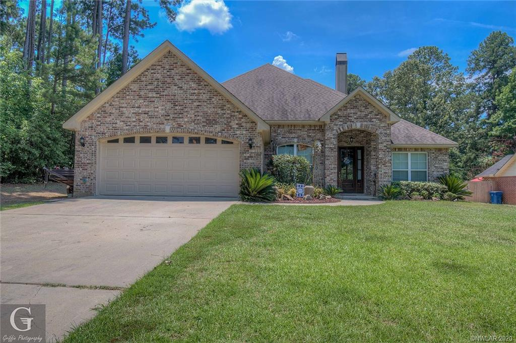 Northwood Country Club Estates Real Estate Listings Main Image