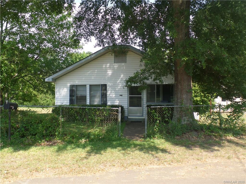18779 Maryland Avenue Property Photo - Ida, LA real estate listing