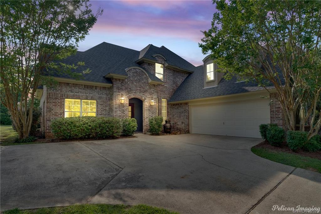 9468 Wrenwood Boulevard Property Photo
