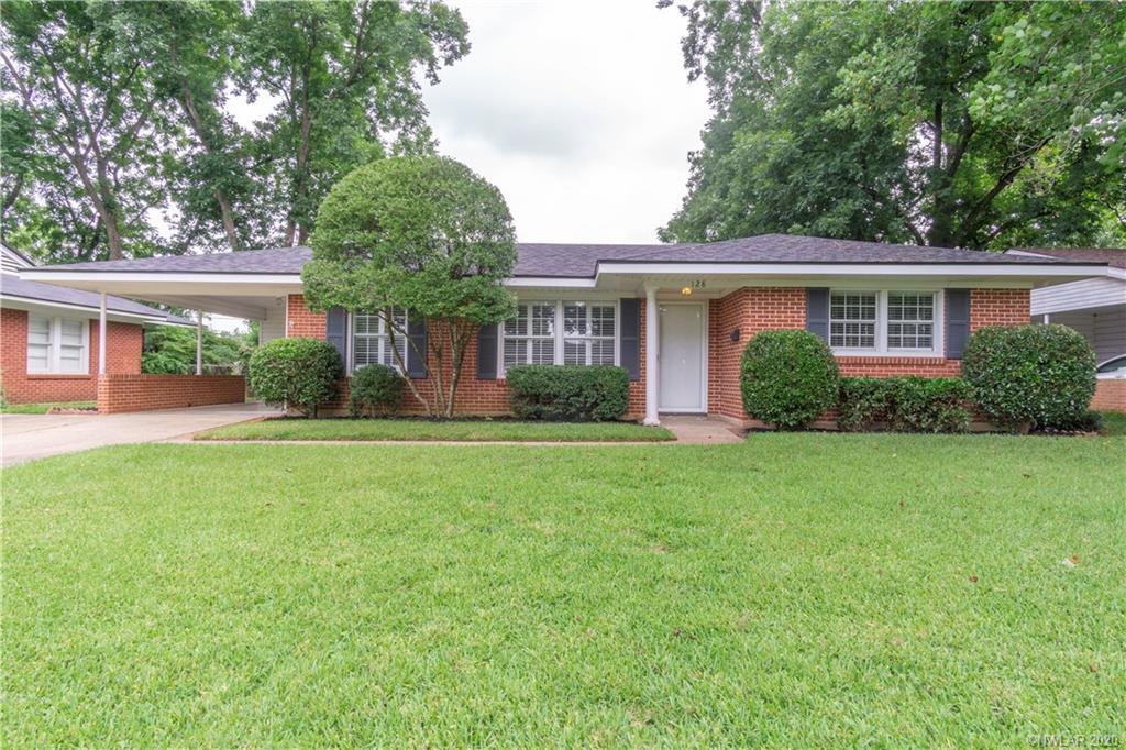 128 Carroll Street Property Photo