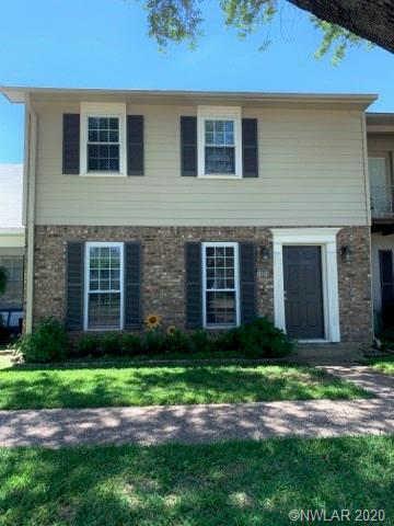 10058 Stratmore Property Photo