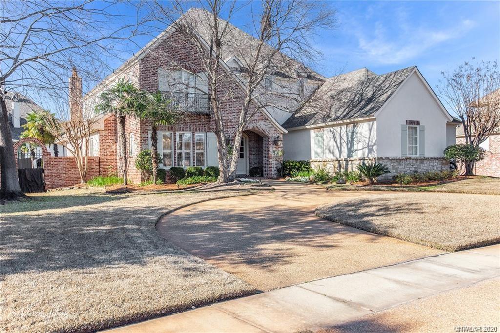 22 Provident Oaks Property Photo