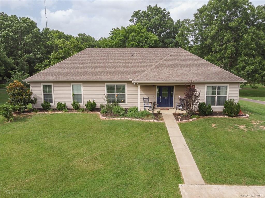 10191 Hwy 71 Property Photo