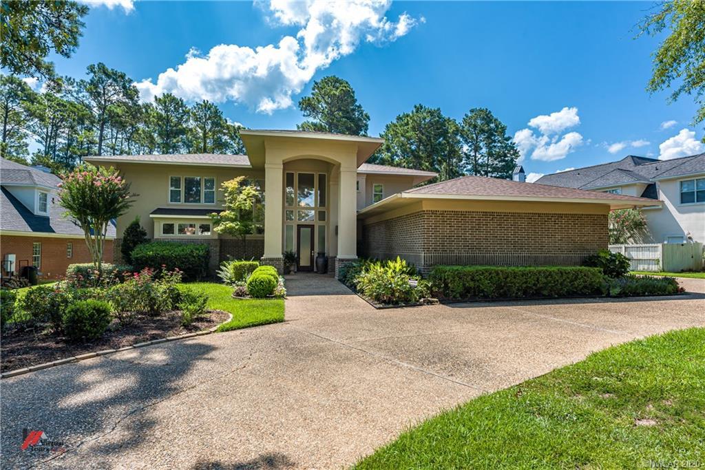 10680 Longfellow Trace Property Photo