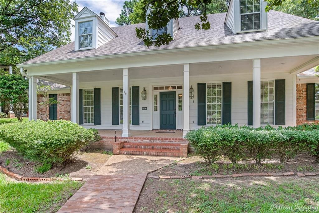 10865 Longfellow Trace Property Photo