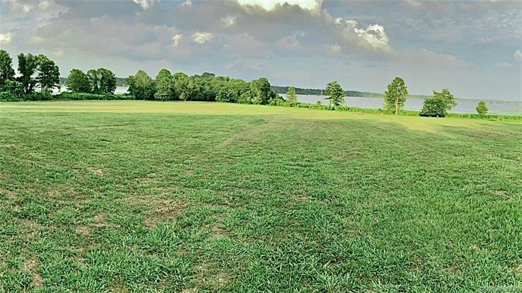 0 Collier Property Photo - Bradley, AR real estate listing