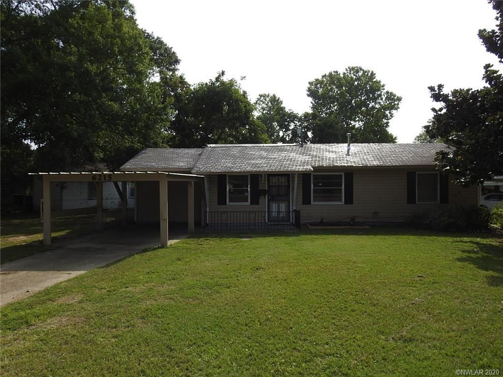 6215 Quilen Boulevard Property Photo