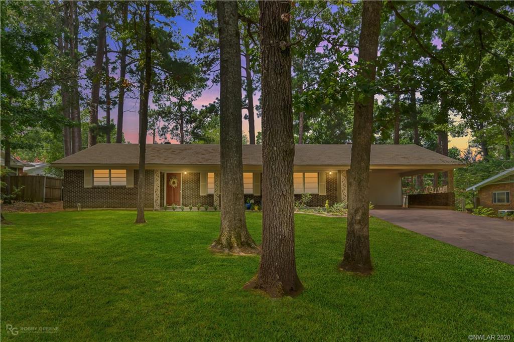 9226 Hillside Avenue Property Photo