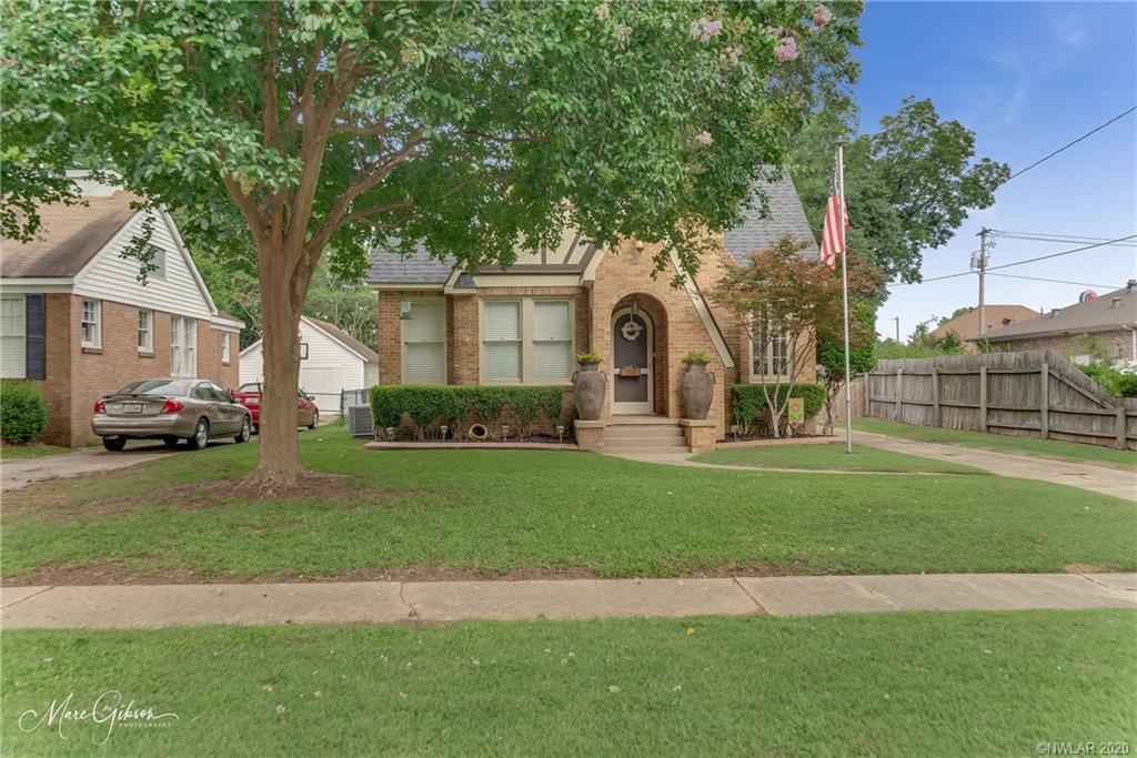 108 Ardmore Avenue Property Photo