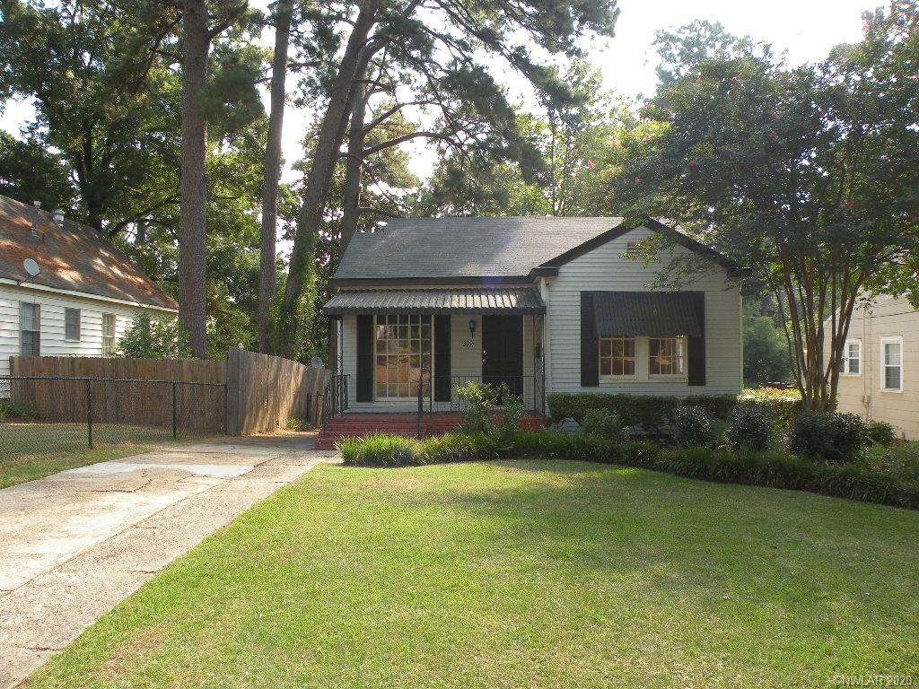 3915 Richmond Avenue Property Photo