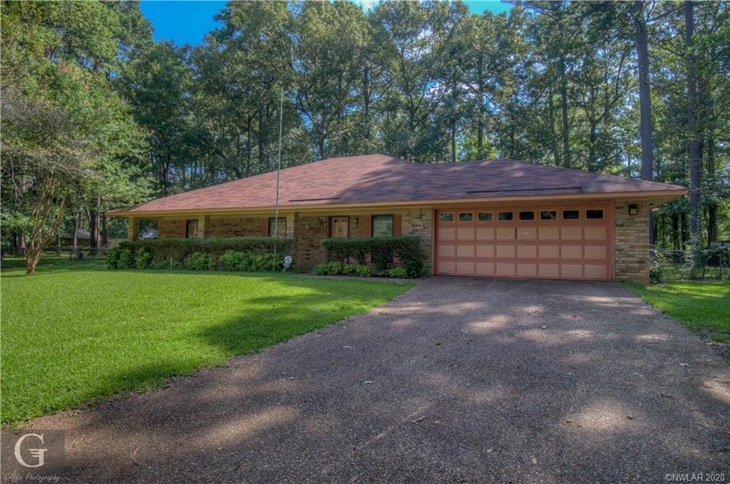 Long Timbers Real Estate Listings Main Image