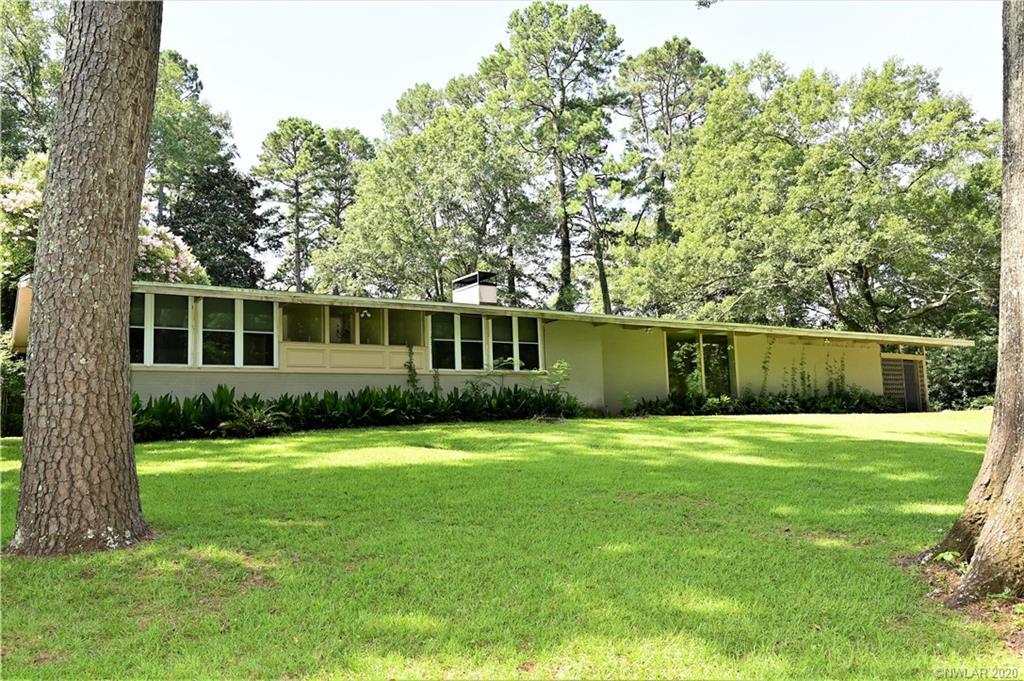 105 Bay Creek Road Property Photo