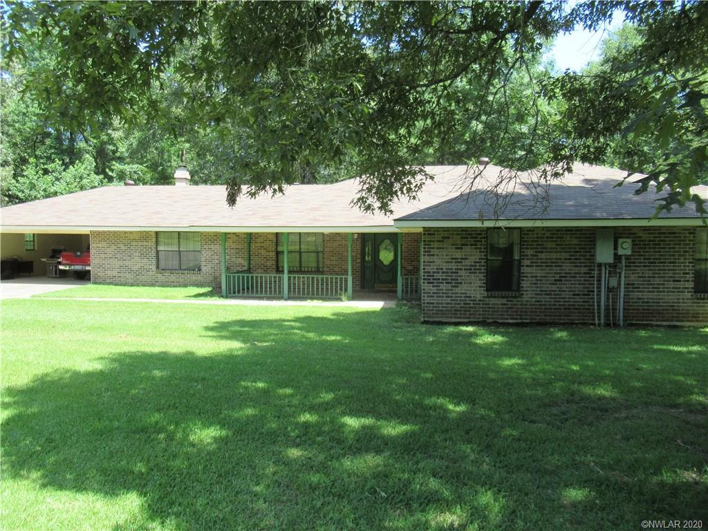 4529 State Line Road Property Photo