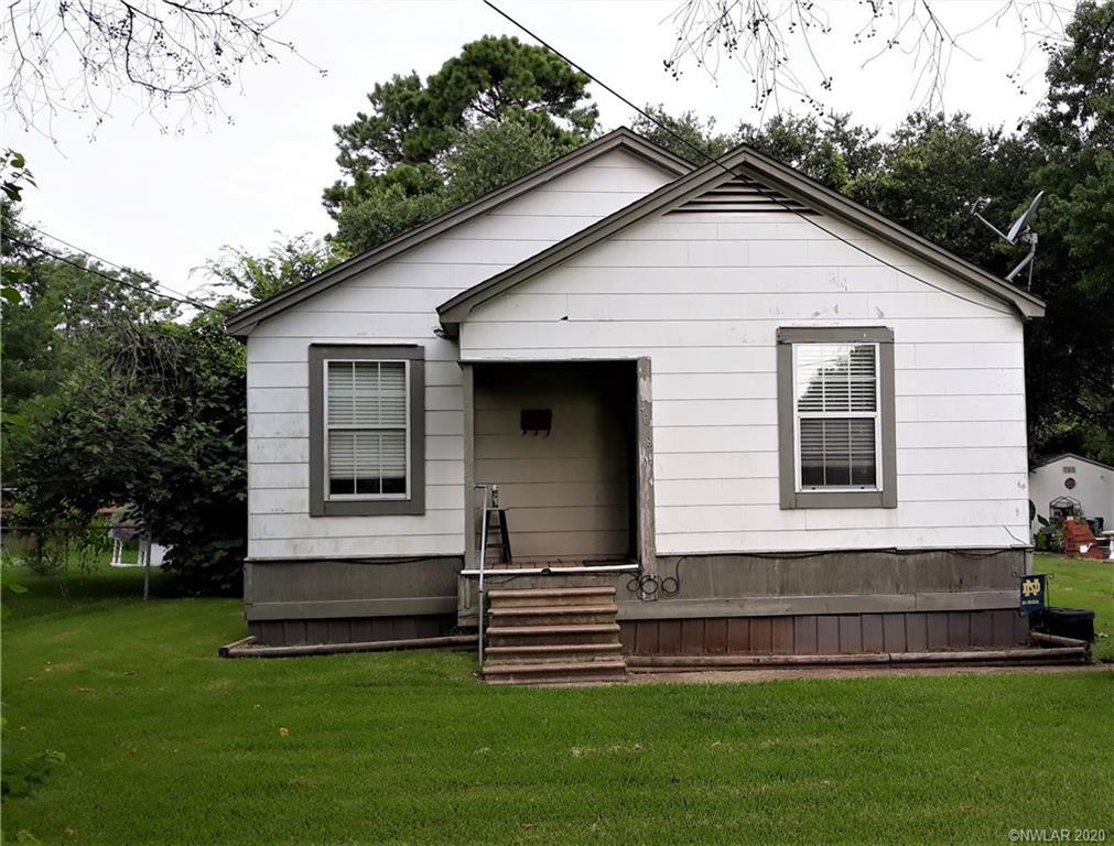 408 Waller Avenue Property Photo