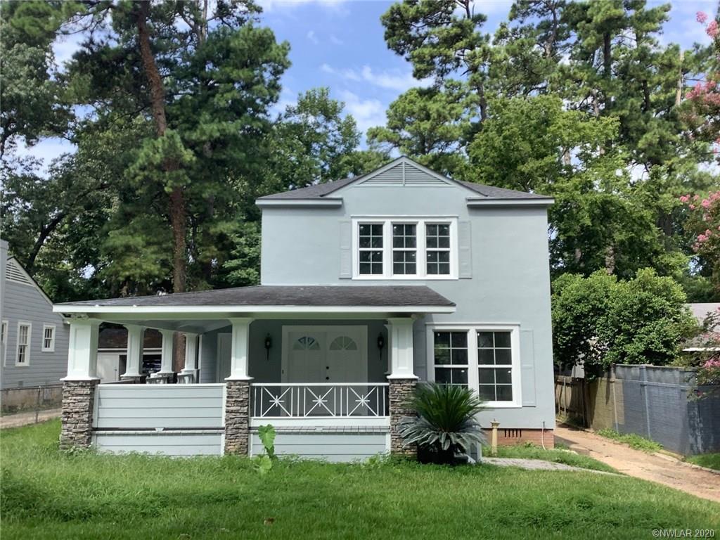 Fairfield Oaks Real Estate Listings Main Image